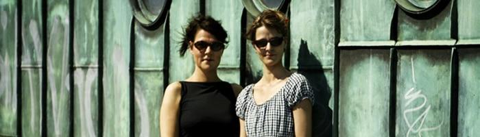 deux-femmes-bifald
