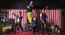 cirkus-panik-bifald